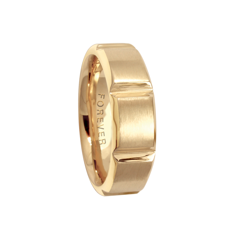 Cadman Catalog 5.5mm 5752 Ladies Wedding Band