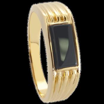 Gents Ring C556