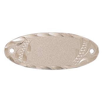 Bracelet 2E