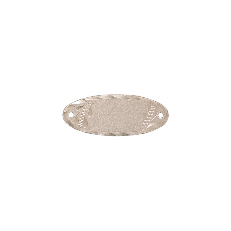 Cadman Catalog Bracelet 2E