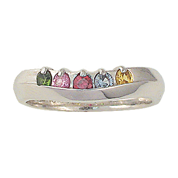 Family Ring F2570