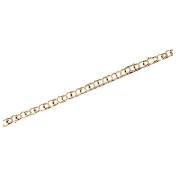 Bracelets CB212
