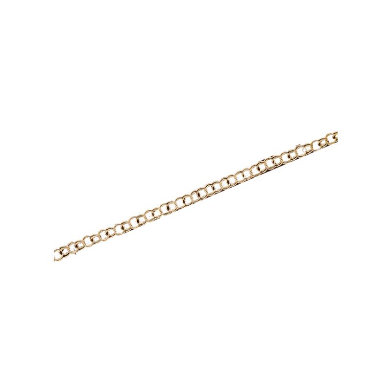 Cadman Catalog Bracelets CB212