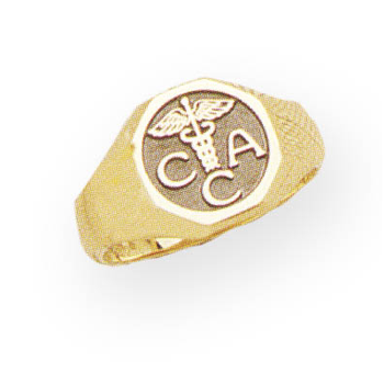 Ring CCA301B