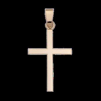 Cross 102