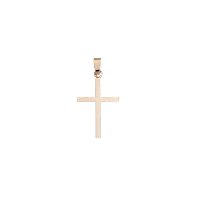 Cadman Catalog Cross 102
