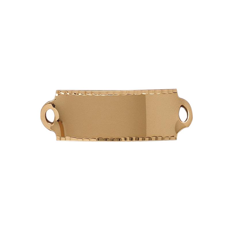 Cadman Catalog Bracelets 8GE-60C