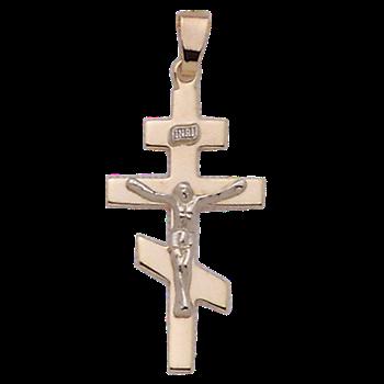 Cross 38C