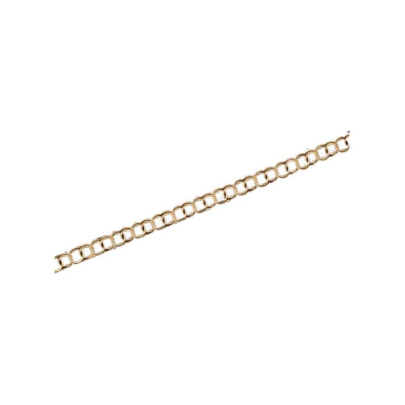 Cadman Catalog Bracelet CB209