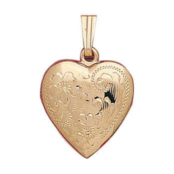 Locket B7GB