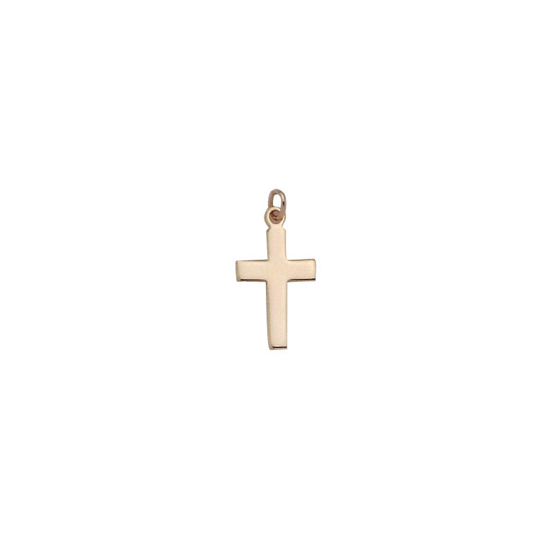 Cadman Catalog Cross 12