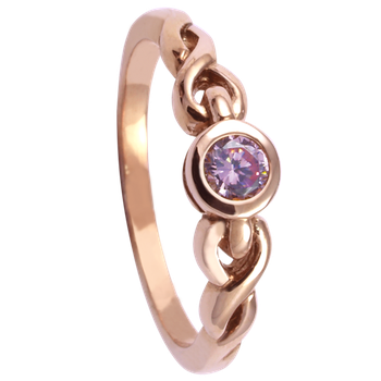 Ladies Ring 2241