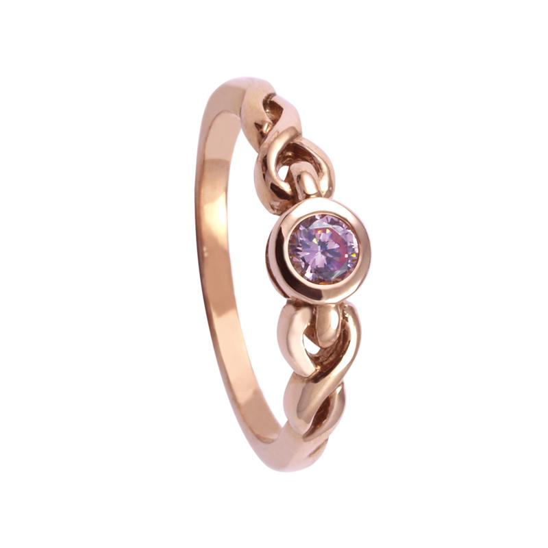 Cadman Catalog Ladies Ring 2241