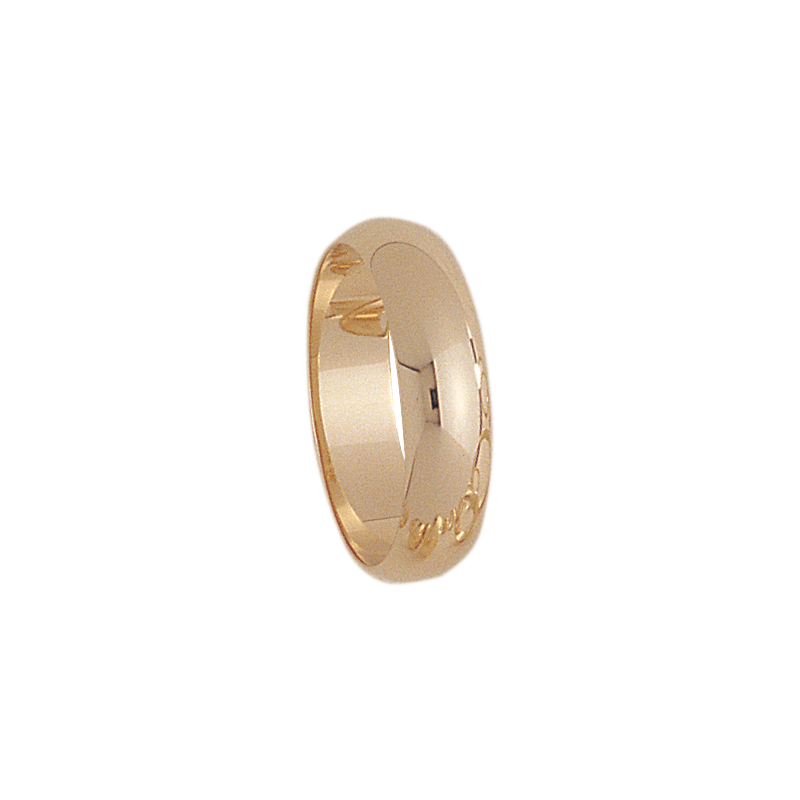 Cadman Catalog 6mm 600 Mens Tiffany Wedding Band