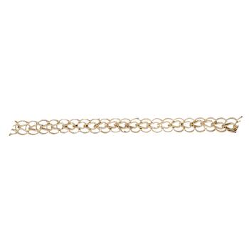 Bracelets CB227