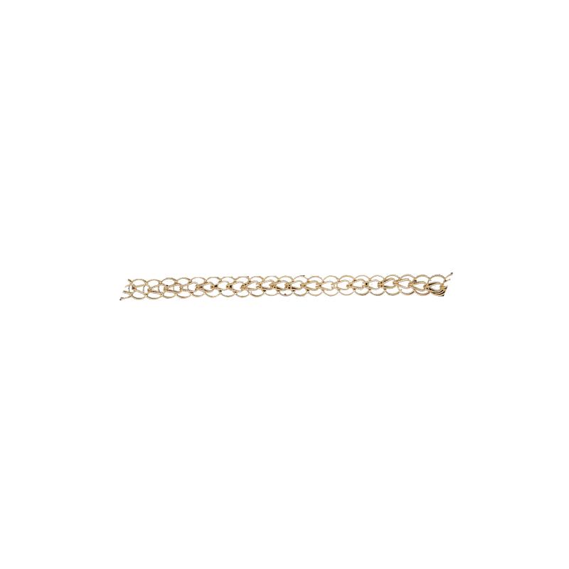 Cadman Catalog Bracelets CB227