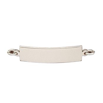 Bracelet 6M-13R