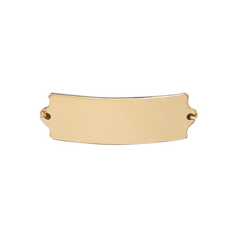 Cadman Catalog Bracelet 13