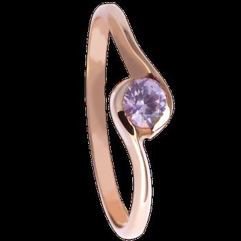 Ladies Ring 1898