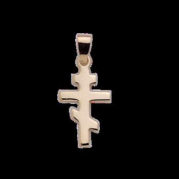 Cross B38P