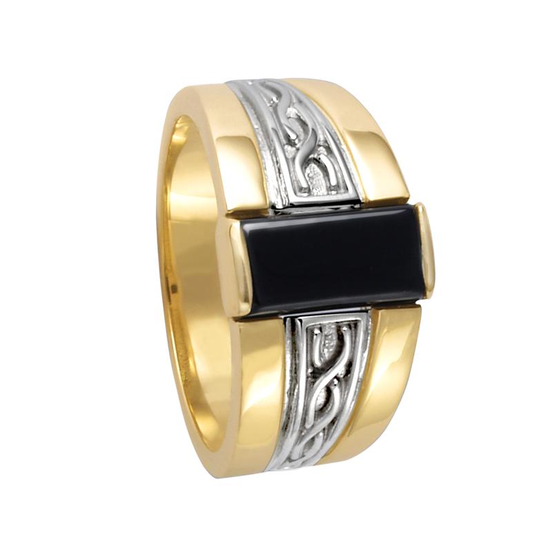 Cadman Catalog Ladies Ring 2290
