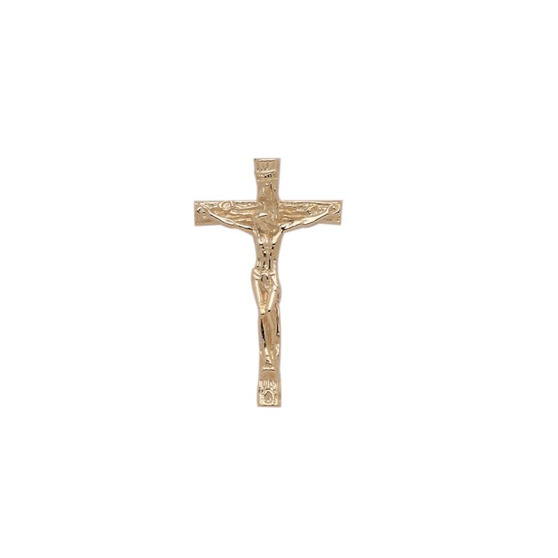 Cadman Catalog Cross 36C