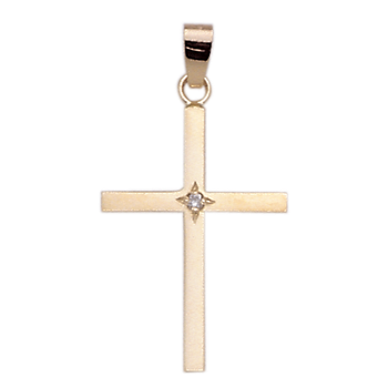 Cross 104D
