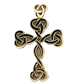 Celtic Cross 57