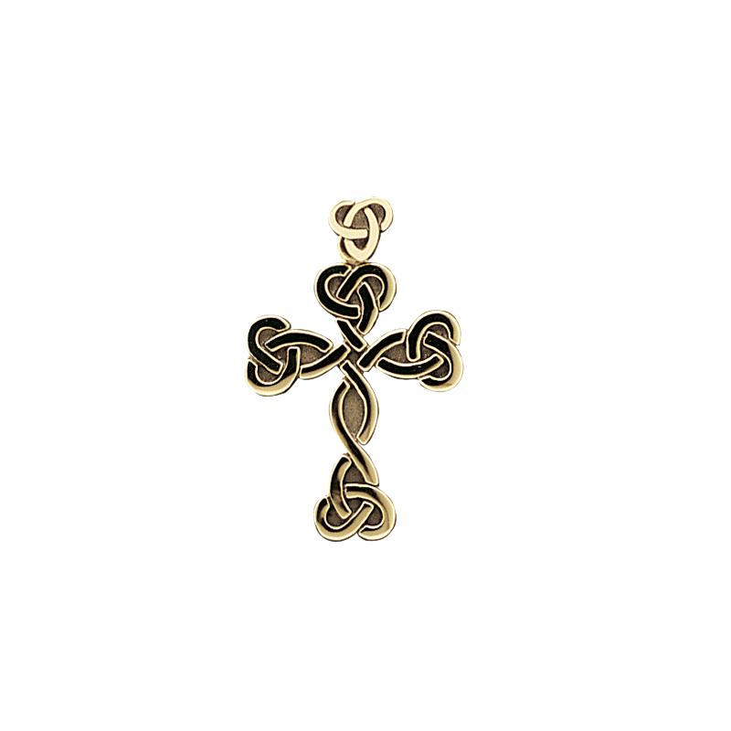 Cadman Catalog Celtic Cross 57