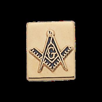 Emblematic 436MAS