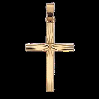Cross 105N