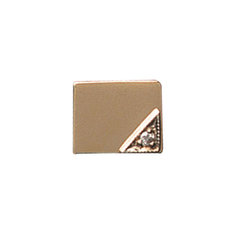 Cadman Catalog Mens Jewellery S52DT
