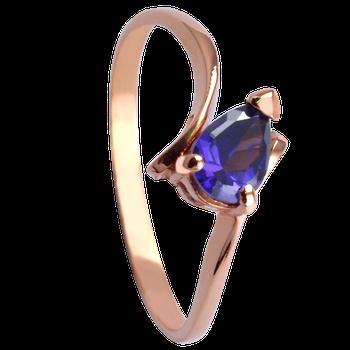 Ladies Ring 1970