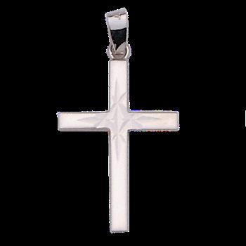 Cross 105A