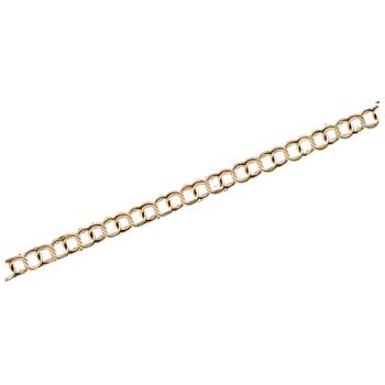 Bracelets CB209