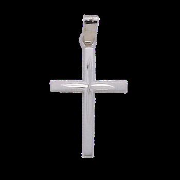 Cross 102S
