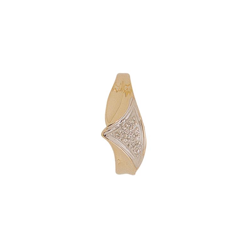 Cadman Catalog Ladies Genuine Stone Set PG2060D