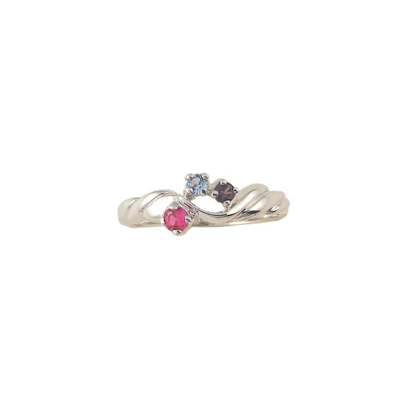 Cadman Catalog Daughter's Pride Ring 2030