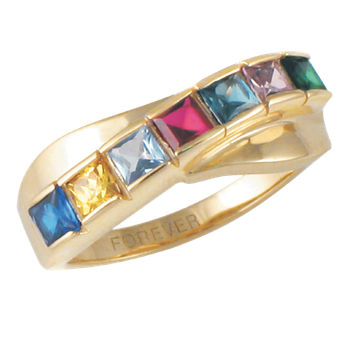 Ring 2584_pic1A