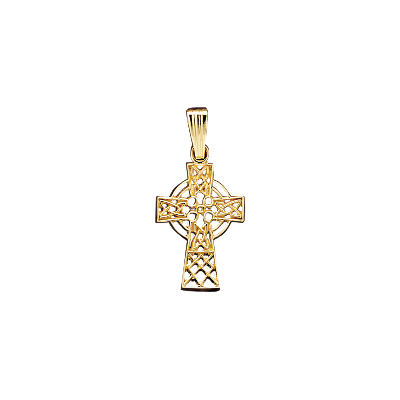 Cadman Catalog Celtic Cross 55