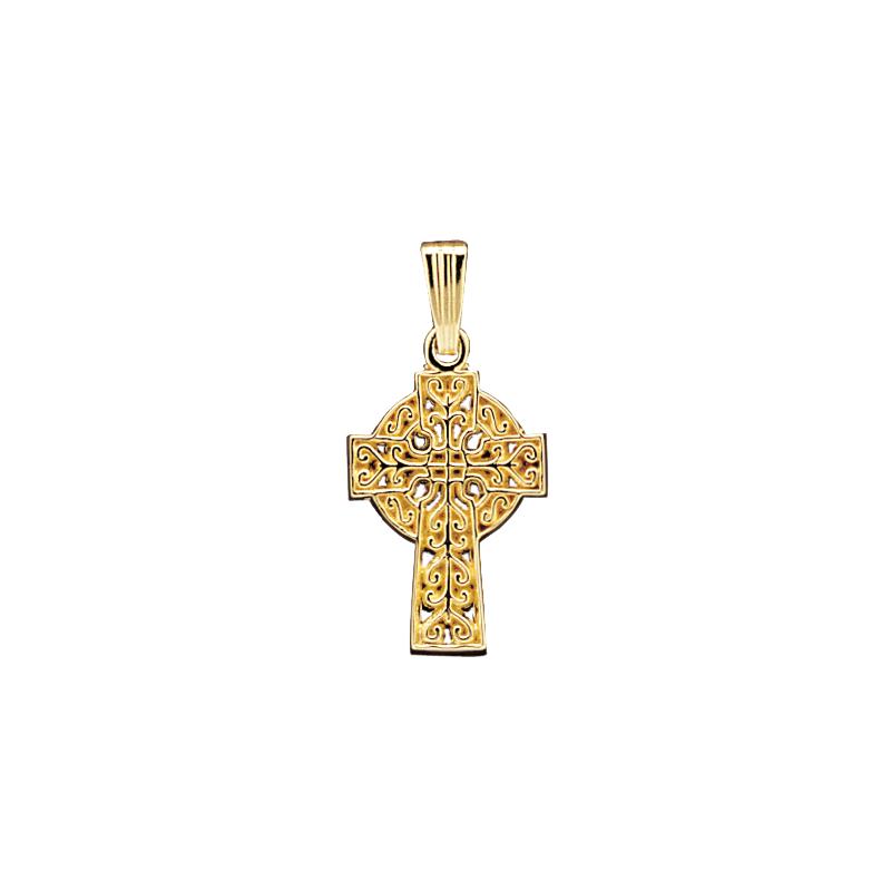 Cadman Catalog Celtic Cross 56