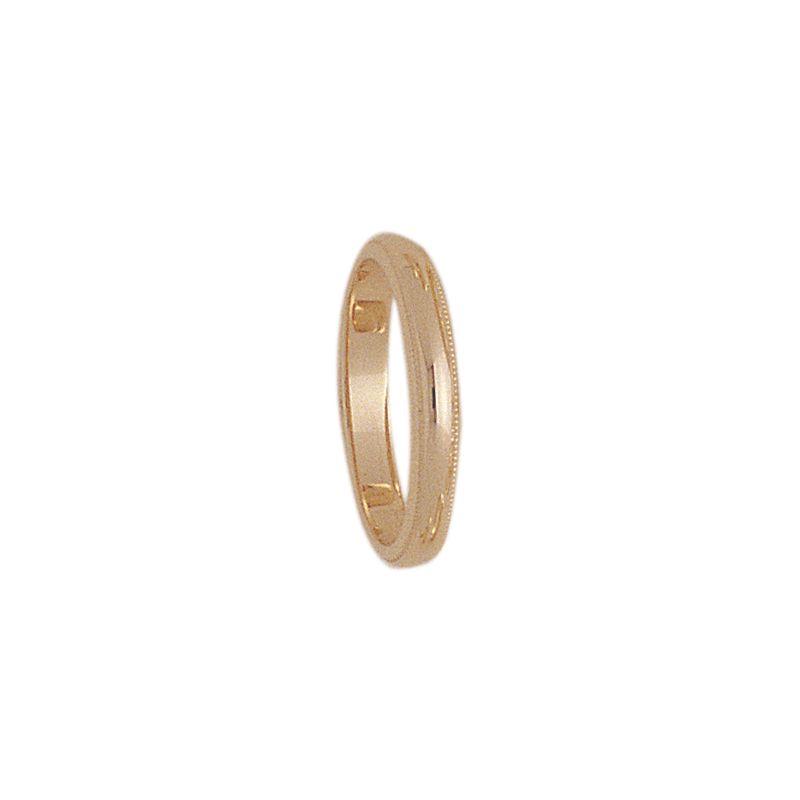 Cadman Catalog 400B Ladies Wedding Band