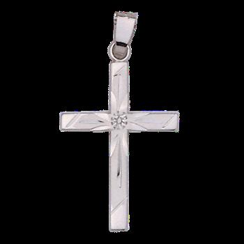 Cross 105S