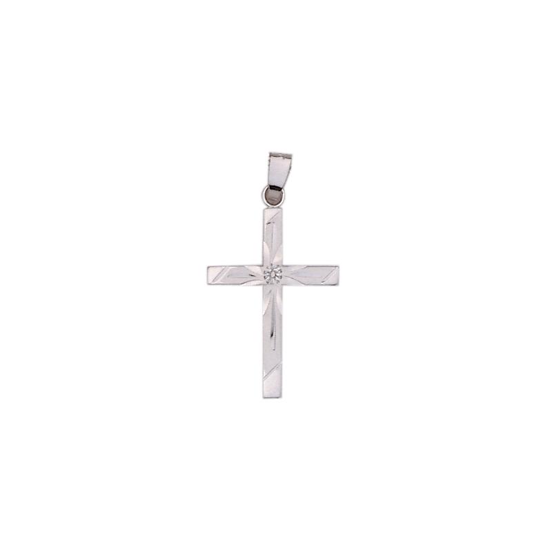 Cadman Catalog Cross 105S