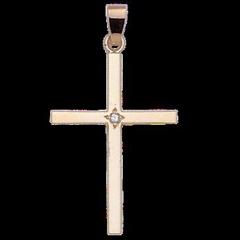 Cross 106D
