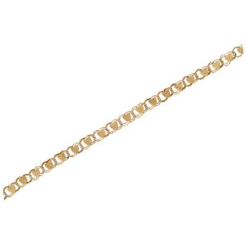 Bracelets CB214