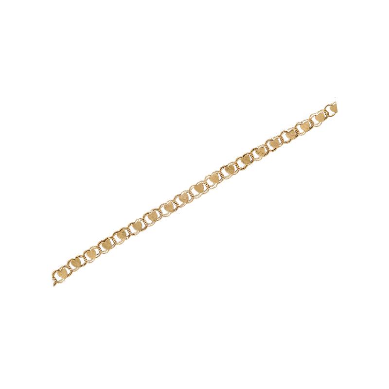 Cadman Catalog Bracelets CB214