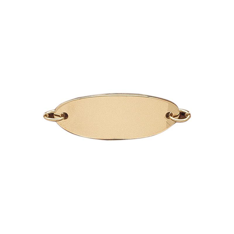 Cadman Catalog Bracelet 2M
