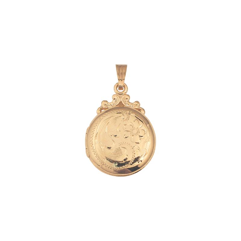 Cadman Catalog locket-8TG-SB3