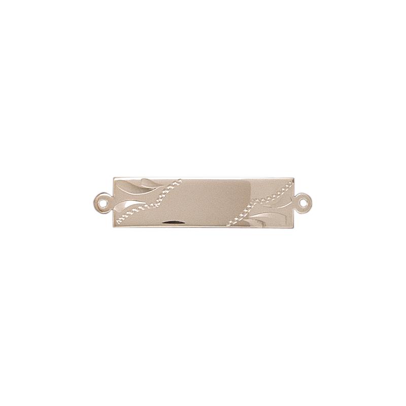 Cadman Catalog Bracelet 6B